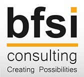 bfsi consulting Logo