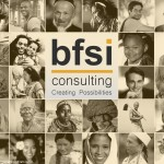 bfsi consulting services brochure